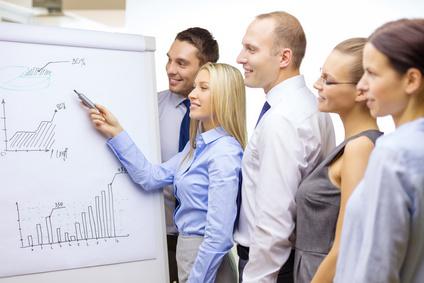 Talleres para empresas y organizaciones