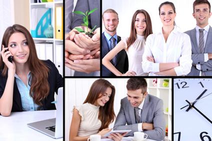 Consultoría en Desarrollo Organizacional