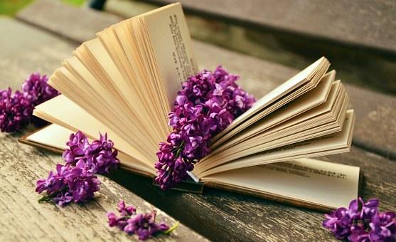 libro lilas